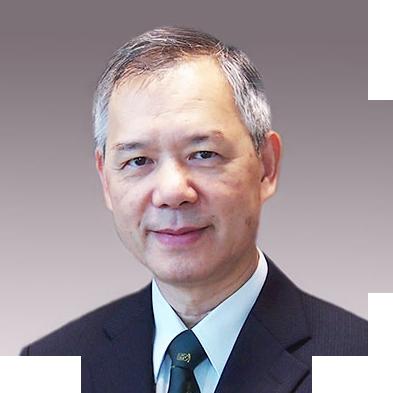 CUHK_Professor_YAM_Yeung_circle