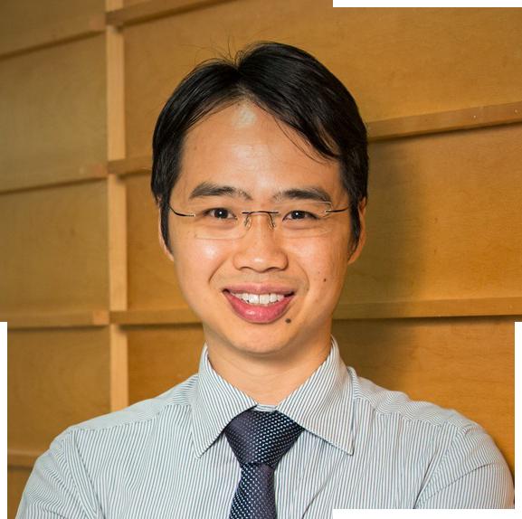 Prof_Savio_Wong_circle
