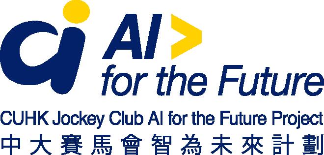 CUHK_AI_Logo_Update_Web