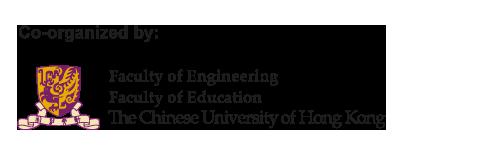 CUHK_Logo_0221