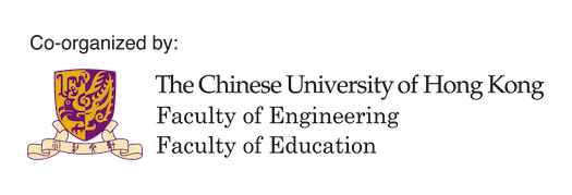 CUHK_Logo