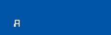 HKACE logo_(256 x 81 pixel)_2