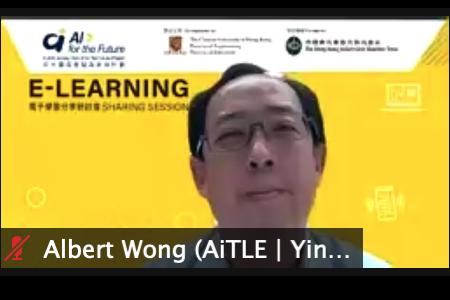 Albert Wong_450x300_2