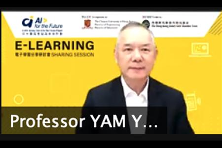 Prof Yam_450x300