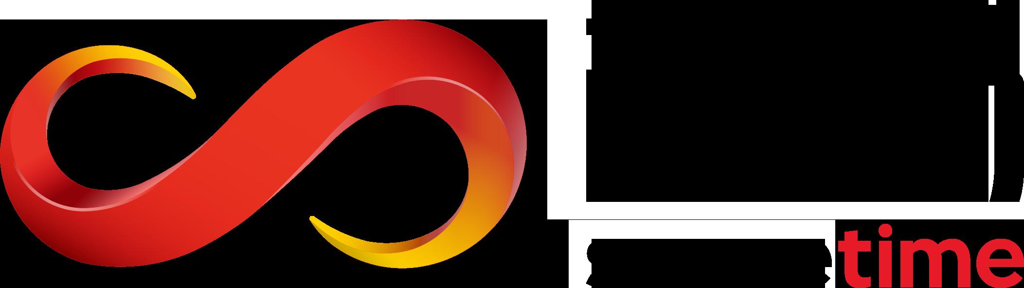 SenseTime_Logo