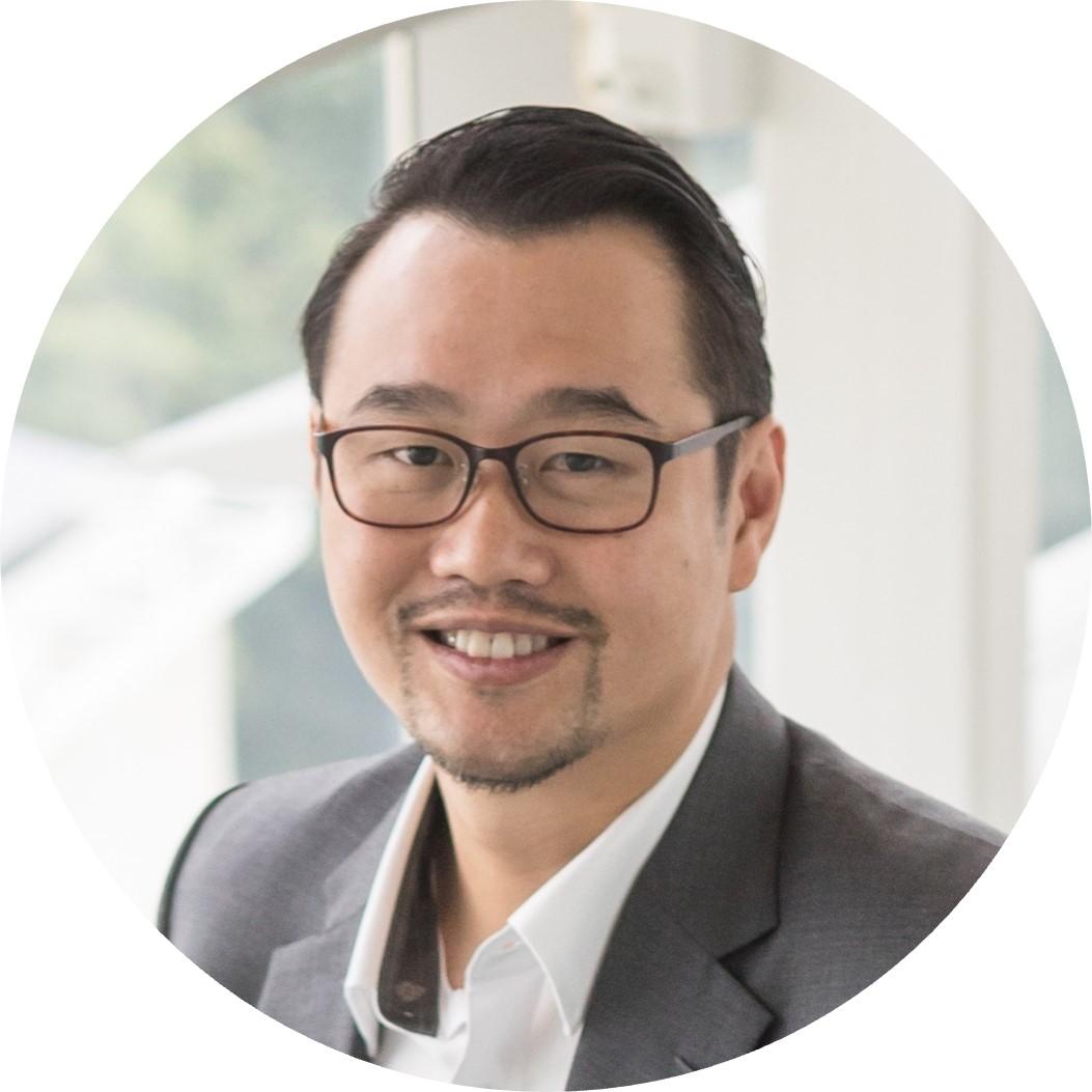 Mr Sengmeng KOO